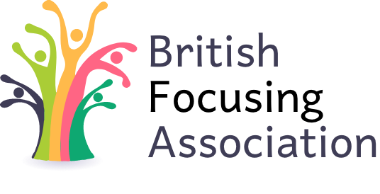 British Focusing Association